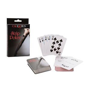 Juego-de-Tarjetas-de-Poker-Adulto-tira-para-parejas-y-divertido-jugueteo