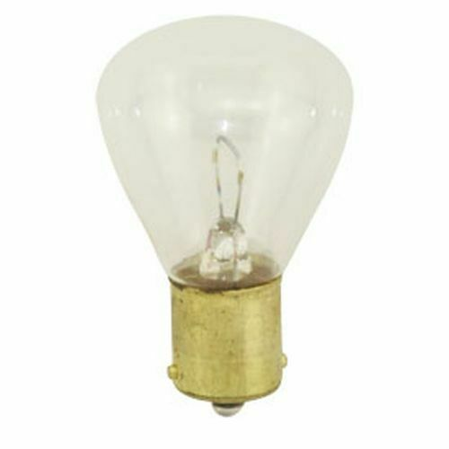 (10) REPLACEMENT BULBS FOR EIKO 1047 70.20W 26V