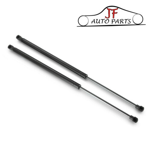 2x For Citroen C4 I 1 Hatchback Tailgate Trunk Boot Gas Struts Lifter 2004-2011