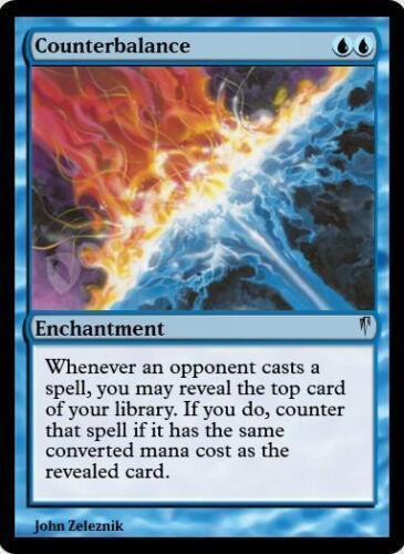 MTGO Magic Online CSP Coldsnap Playset 460 Cards 4x Common//Uncommon