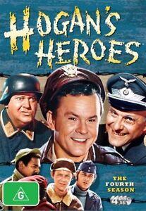 Hogans-Heroes-Season-4-dvd