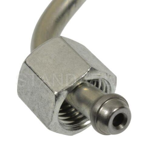 Diesel Fuel Injector Installation Kit-Fuel Injector Seal Kit Standard SK138