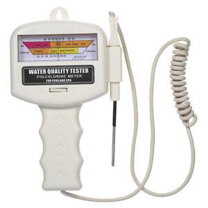 Eg-Portable-Numerique-Piscine-Eau-Qualite-Testeur-Analyseur-Ph-CL2-Metre-Co