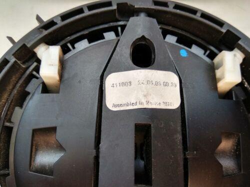 BMW X5 E70 X6 E71 OEM MIRROR GLASS MOTOR DRIVE left//right side MEMORY EATON