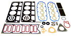 Engine Cylinder Head Gasket Set-VIN: G, OHV, 16 Valves DNJ HGS3159