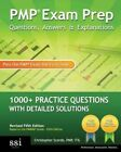 GD PMP Exam Prep Questions Answers & Explanations 1000 Practice Ques