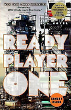 Ready Player One : A Novel by Ernest Cline (2012, Trade Paperback)