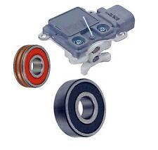 Alternator Rebuild Kit for 97-02 Ford Escort w/Ford 95Amp Alternator