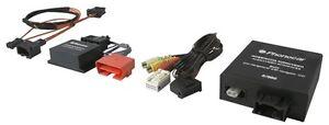 Interfaccia-audio-video-BMW-s-1-E81-82-87-88-s-3-E90-91-92-93-s-5-E60-61-x5