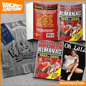 Sport Almanach