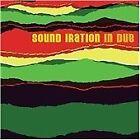 Sound Iration - In Dub (2010)