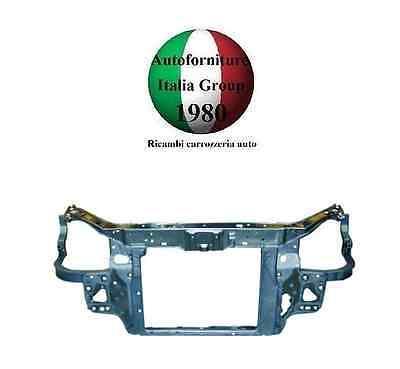 2x amortiguador para maletero portón trasero amortiguadores en ambos lados para Hyundai Getz TB