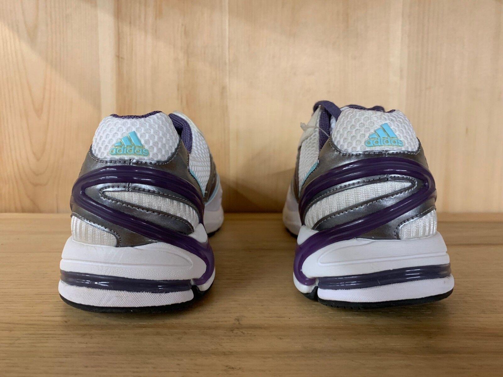 Adidas zx 8000 sp bianco viola in donne wmns wmns wmns sz 9 - 12 g04889   Grande Svendita    Maschio/Ragazze Scarpa  2aec63