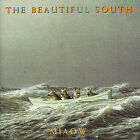 Miaow by The Beautiful South (CD, Mar-1994, Go! Discs (USA))
