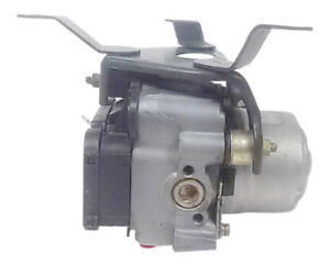 1998-2002-Honda-Accord-Anti-Lock-Brake-Pump-Actuator-ABS-Assembly-2-3L