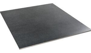 18 50 u20ac m ² gevalli super nero 60x60 piastrelle da pavimento
