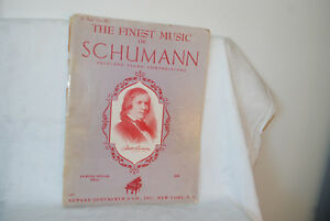 the-finest-music-of-schumann-selected-piano-compositions