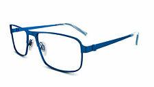 Specsavers Montature Occhiali MICKELSON Ottico Per La Prescrizione Nuovo