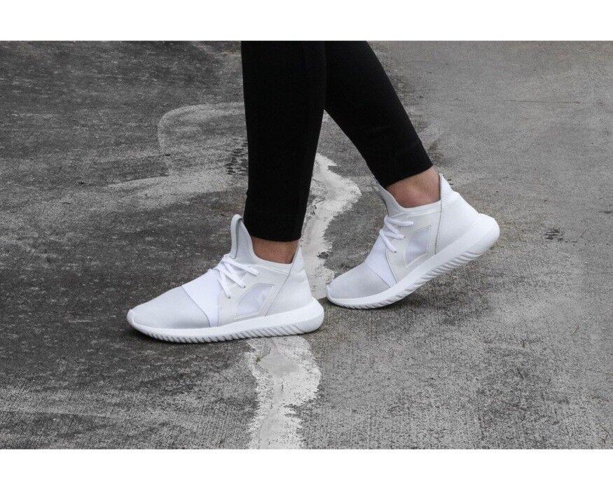 adidas weiße originals tubuläre trotzig damenschuhe weiße adidas schuhe größe 6 138609