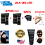 Purifying-Black-Mask-Peel-Off-Facial-Cleansing-Blackhead-Remover-Charcoal-Mask