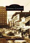 Licking County by Connie L Rutter, Sondra Brockway Gartner (Paperback / softback, 2007)