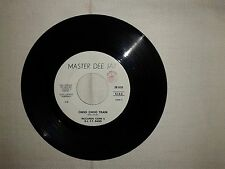 "Riccardo Cioni & D.J.F.T. / Band  Hotline  –Disco 45 Giri 7"" Ed. Promo Juke Box"