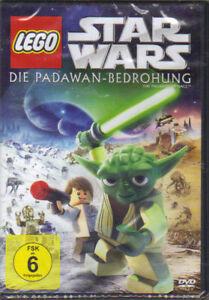 Lego-Star-Wars-Die-Padawan-Bedrohung-2011