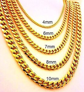 silver sterling chain twisted mens necklace womens rope pin