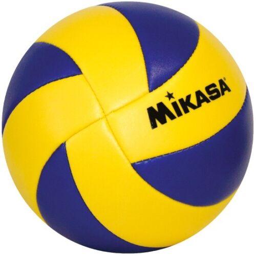 - MIKASA MVA1.5 Mini Volleyball FIVB Gr nirgends günstiger! 1.5 NEU