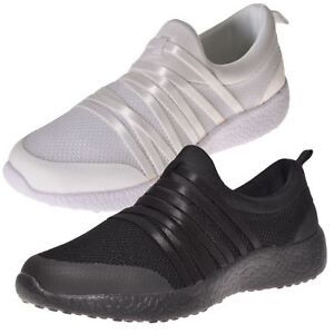 Mens Loyalty & Faith Lace up Fashion Trainers Padded Walking Gym Sneakers Shoes