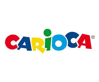 Carioca Spa