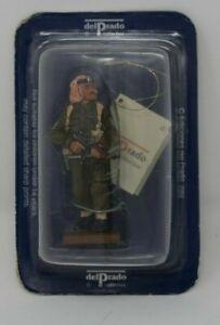 delPrado-Collectible-2002-Small-Military-Action-Figure