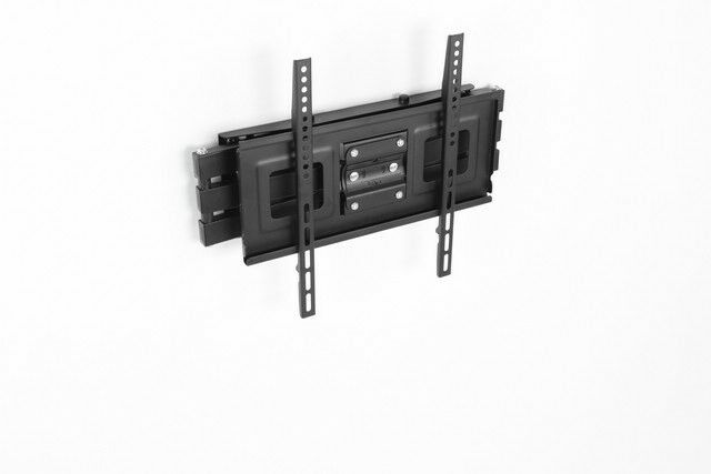 TV-ophæng for 32-55 tommer (81-140cm)..., TecTake