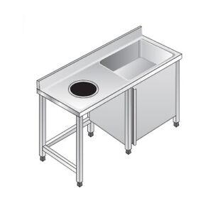 Fregadero-de-140x70x85-304-acero-inoxidable-compartimiento-armadiato-cocina-basu
