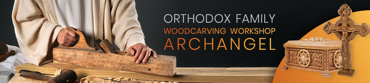 orthodoxfamilyworkshoparchangel