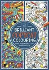 Brilliant Copycat Colouring: Cool Pictures to Copy and Complete by Emily Golden Twomey (Paperback, 2016)