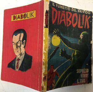DIABOLIK-PRIMA-SERIE-n-8-1963-INGOGLIA-DOT