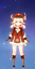 miniatuur 37 - Genshin Impact [NA] Starter Account Eula KoKomi Xiao Venti Baal HuTao Yoimiya