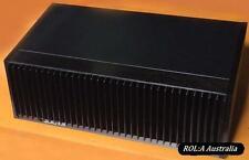 Quad 405 clone Studio Monitor Amplifier Australian made