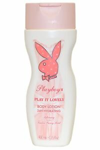 PLAYBOY-Body-Lotion-400ml-Play-It-Lovely