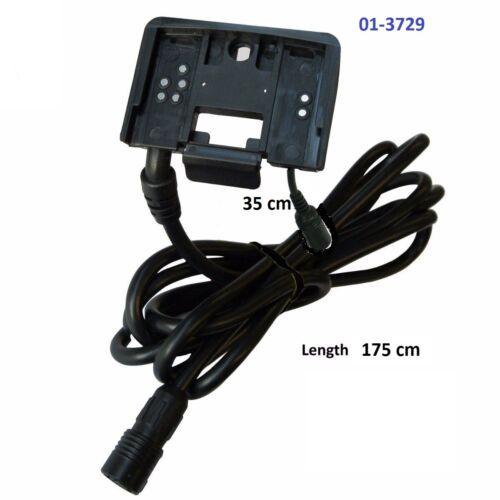 BionX G2 Controller Docking For REAR RACK - LHB 01-3729