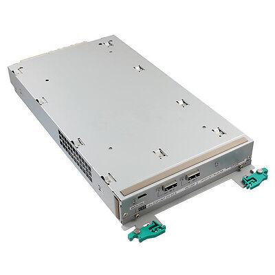 Fujitsu JX40 2nd Expander I/O Unit 6 Gbit Disk Array Controller - FTS:ETJEXBG