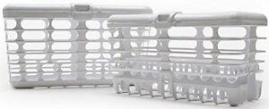 Prince-Lionheart-Dishwasher-Basket-Combo-Pack-contains-Infant-Toddler-Basket