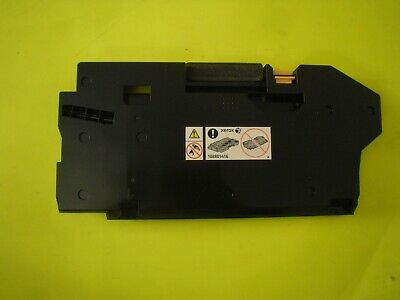 Compatible Waste toner contanier for use in Xerox Phaser 6510N 6510DN 6510DNI Xerox WorkCentre 6515N 6515DN 6515DNI printer 108R01416