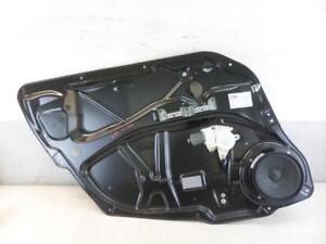Original-El-Fensterheber-mit-Motor-hinten-links-Mercedes-W251-Lang-A2517302679
