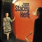 Dreamer in Concert by Stacey Kent (CD, Oct-2011, Blue Note (Label))