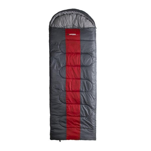 Caribee Snow Drift Jumbo Sleeping Bag -10 degrees