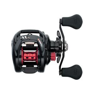 Daiwa Tatula Type-R 100XS 8.1:1 Right Hand Baitcast Fishing Reel TATULA-R100XS