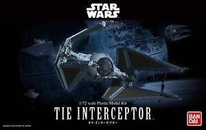 Bandai-Hobby-Star-Wars-Tie-Interceptor-1-72-Scale-Model-Kit-Return-of-the-Jedi
