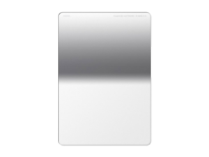 Cokin-P-Series-Nuances-Extreme-Reverse-Graduated-ND4-2-Stop-Glass-Filter-GND4